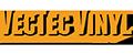 VecTec Vinyl